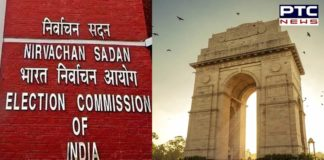 EC to announce the schedule of Delhi Assmebly Elections 2020 today