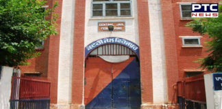 Ferozpur Central Jail