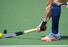 Indian Hockey Team Resume Training | Coronavirus Pandemic