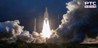 ISRO GSAT-30 Satellite Launch , Communication Satellite , PTC News