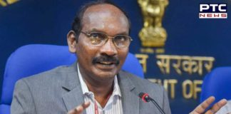 2020 will be year of Chandrayaan-3 ,over 25 missions planned: ISRO chief