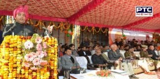 Jai Ram Thakur announced 5 per cent DA to the employees and pensioners