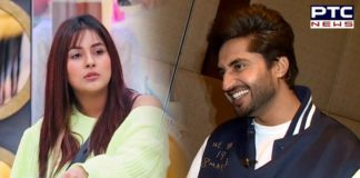 Jassie Gill Interview , Bigg Boss 13 Winner , Shehnaz Gill , PTC News