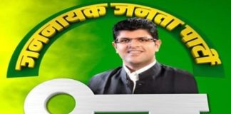 Blow to Dushyant Chautala led JJP, BJP denies alliance in Delhi