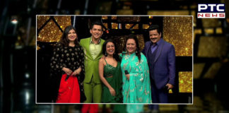 Neha Kakkar Aditya Narayan Wedding on Valentine Day 2020! [VIDEO]