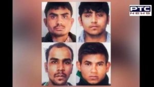 Nirbhaya Rape Case: SC to Hear Petition of Convict Who Claims he Was Juvenile in 2012