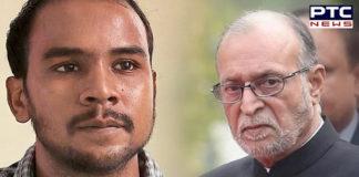 Nirbhaya GangRape case: Delhi govt And Lieutenant Governor rejects convict Mukesh mercy plea