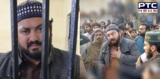 Pakistan: Main accused in Gurdwara Nankana Sahib attack arrested