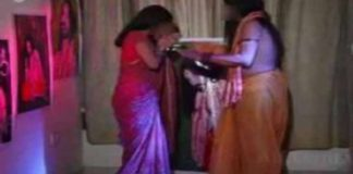 Rape Allegation on Chota Trilokpur Ashram's Baba