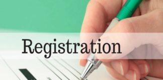 Registration under Himcare scheme to restart from 1st January