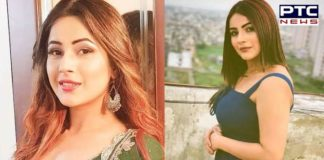 Bigg Boss 13 : Shehnaz Gill Date of birth biggest lie In Home