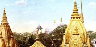 this temple will implement dress code of devotees