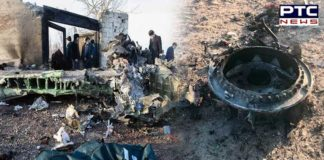 63 Canadians among 176 killed in Ukrainian plane crash in Iran