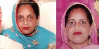 Barnala: woman killed in village Aspal Kalan, family accused of murder