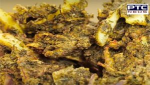 Girl To Eat Bhang Pakora After Rape In Ludhiana