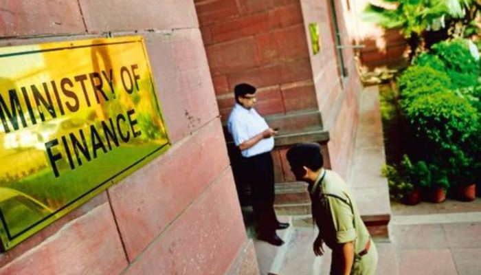 Deposit Insurance coverage to be increased to Rs. Five lakh per depositor