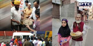 #Delhiviolence: Gurudwaras open relief camps, DSGMC organise langars victims in the violence hit areas of northeast Delhi