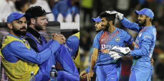 IND vs NZ 5th T20, India vs New Zealand , India clinch series 5-0