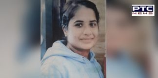 Amritsar Kidnappers 20 lakhs Due 19-year-old girl Murder, found Deathbody in Amritsar