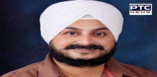 Tilak Nagar MLA Jarnail Singh is AAP in-charge of Punjab, Atishi appointed in-charge of AAP's Goa unit