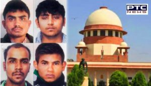 Nirbhaya Case : SC judge Banumathi faints during 2012 Delhi gang-rape hearing
