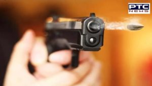Sangrur: Robbers Murder young man with shoot