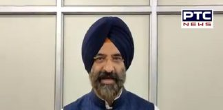 Will provide free education to children of Hindu Sikh refugees from Pakistan says Manjinder Singh Sirsa hn