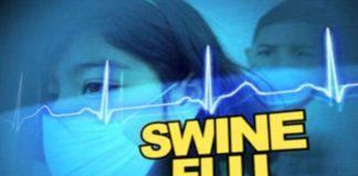 Swine Flu To Judges | Supreme Court Judges Affected from Swine Flu