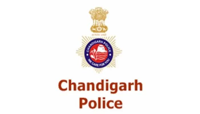 Husband kills wife with sharp weapon in Manimajra