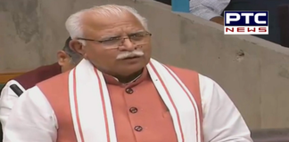 Haryana Budget 2020 | Gift of cheap electricity to farmers in Budget
