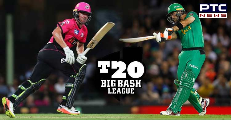 New rules for BBL 2021-21: Cricket Australia announced new rules — Power Surge, X-Factor Player, and Bash Boost — in Big Bash League 2020.