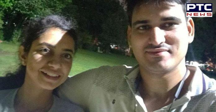 Haryana woman sub-inspector shot dead Rohini , Delhi Crime News