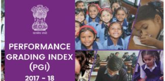 Education Level improved in Chd-Himachal, decline in Punjab and Haryana