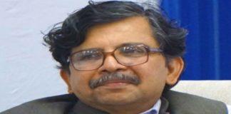 Sudden transfer of judge hearing cases against BJP leaders