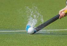 Covid 19: Hockey Player Mandeep Singh shifted to hospital