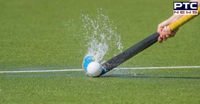 Covid 19: Hockey Player Mandeep Singh shifted to hospital