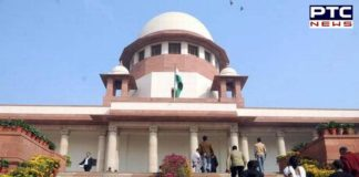 Daughter Equal Property Rights under Amended Hindu Succession Act: SC