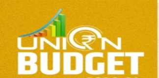 Budget 2020 | New tax regime to be optional for the taxpayers