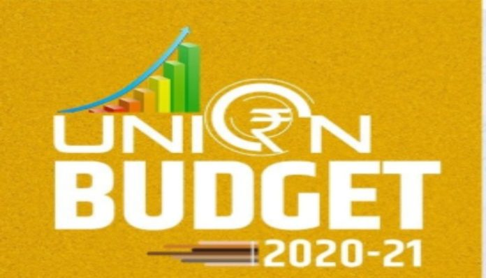 Budget 2020   New tax regime to be optional for the taxpayers