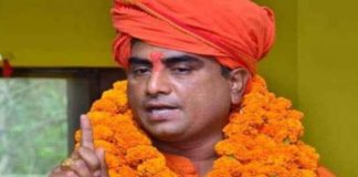 Vishwa Hindu Mahasabha leader Ranjeet Bachchan shot dead