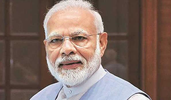 Modi Govt Big relif to people amid coronavirus outbreak