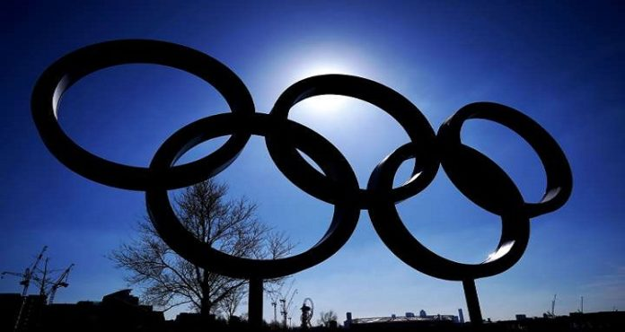 Olympic Games in Asia 2032 | Qatar Olympic Committee Paralympics