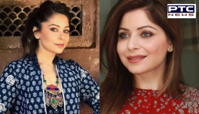 Big breaking:Baby Doll singer Kanika Kapoor Bad news for the fans