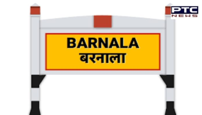 No relaxation in curfew on March 25 in Barnala district: Deputy Commissioner