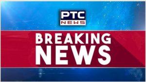 Bahujan Samaj Party (BSP) announced Zone Incharge of Lok Sabha constituency Anandpur Sahib and District President of SBS Nagar.