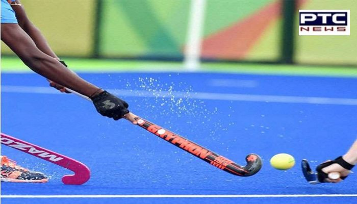 FIH Pro League 2020: Now New Zealand also says no to games in Europe