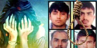 Nirbhaya Case: four men convicted Won't Be Hanged Tomorrow, Says Delhi Judge