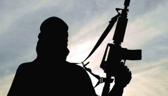 Jammu and Kashmir | Four terrorists killed in Anantnag district