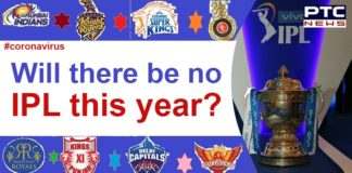 IPL 2020 news , Coronavirus in India , Indian Premier League 2020