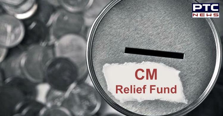 Coronavirus Mandi board and market committees Employees , Punjab CM relief fund